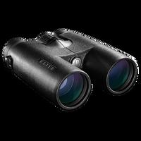 Bushnell Elite 10x 42mm Binoculars