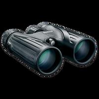 Bushnell Legend Ultra HD 10x 42mm Binoculars