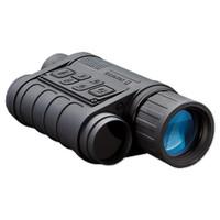 Bushnell Night Vision 4.5x 40mm Equinox Z