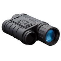 Bushnell Night Vision 3x 30mm Equinox Z