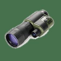 Bushnell Night Vision 4x 50mm Nightwatch