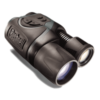 Bushnell Night Vision 5x 42mm Stealthview II