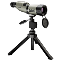 Bushnell Natureview 15-45x 50mm