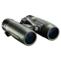 Bushnell Trophy XLT 8x 32mm Binocular