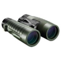 Bushnell Trophy XLT 8x 42mm Binocular