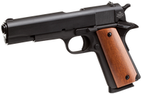 Armscor GI Standard FS - 45 ACP