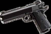 Armscor TAC Standard FS Night - 45 ACP