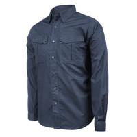 Blackhawk LT2 Tactical Shirt - Long Sleeve