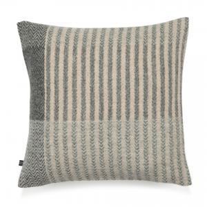 Wallace Sewell Cushion - Shetland Twill