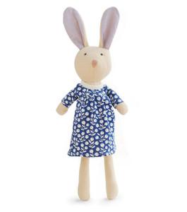 Hazel Village - Juliette Rabbit