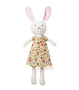 Hazel Village - Emma Rabbit