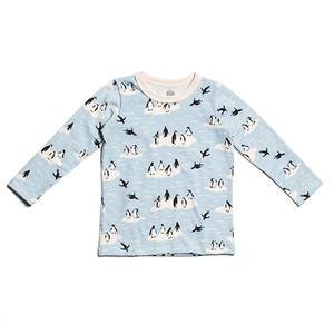 Winter Water Factory - Long Sleeve Shirt