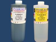 Videojet Ink & Make-up (PJ-R445-Q-VP)
