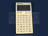 11804 Domino Codebox Pocket Terminal