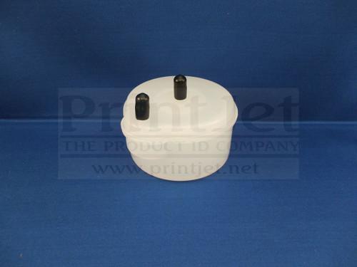 14833 Domino Damper Filter