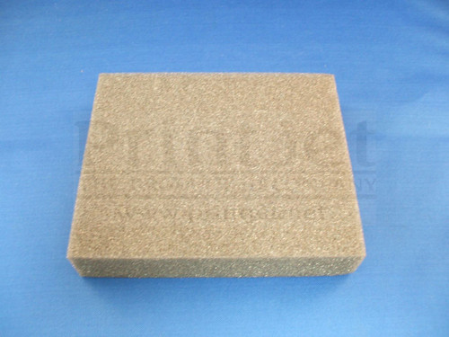 30443 Domino Air Filter