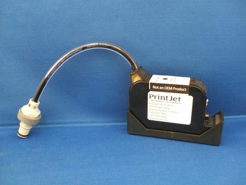 PJ-HIRES-HP-BLK5-QD Ink Cartridge