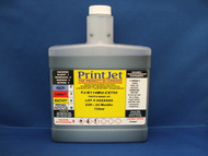 Citronix Ink & Make-up (PJ-K114MU-CX750-CS)
