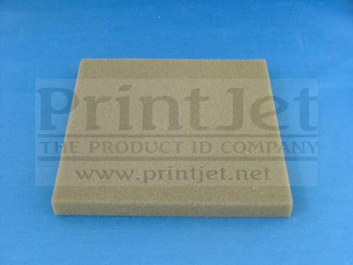399239 Videojet IP55 Fan Filter Kit