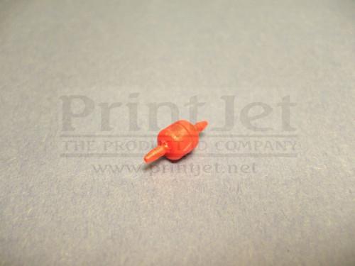 100-0430-115 Willett Filter