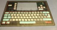 100-0470-138 Willett Keypad