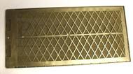 100-3900-209 Willett Fan Filter
