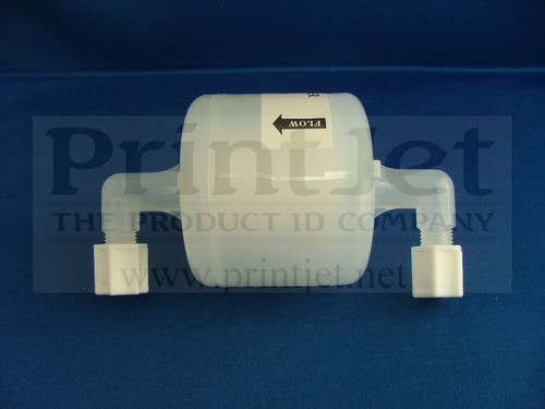 Main Filter for Videojet/Willett 500-0047-130/132