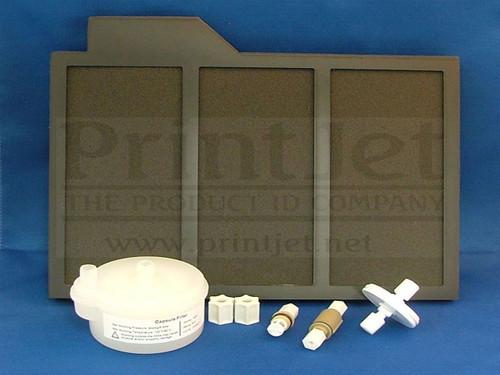 A100-KIT-2 Domino A100 Filter Kit