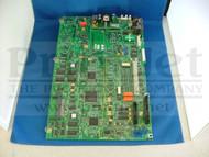 A27780-B Imaje 9020 & 9030 Board