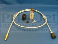 A45640 Imaje Product Sensor