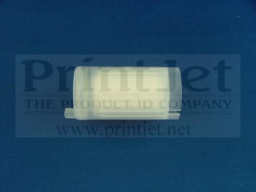 ENM35532 Imaje Main Filter
