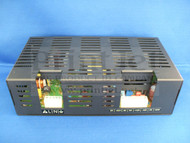 FA10674 Linx Power Supply