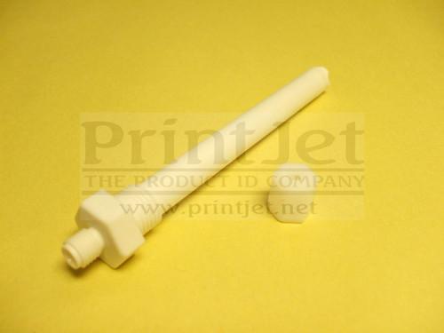 FA13003 Linx Solvent Dip Tube