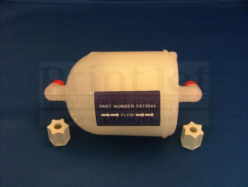 FA73044 Linx Main FIlter