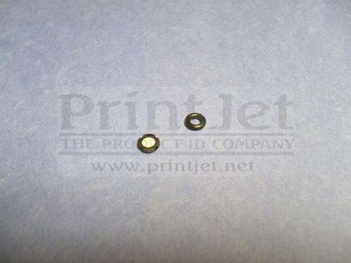 FA74219 Printhead Valve Filter Assembly