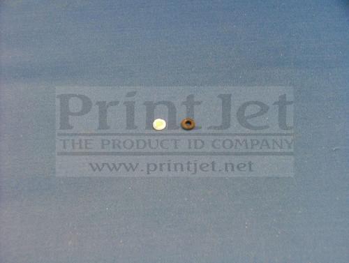 FA74221 Linx Printhead Valve Filter