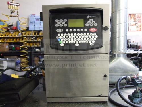 Domino A300 Coders - Refurbished