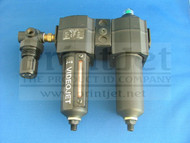 370930 Videojet Air Filtration System OEM
