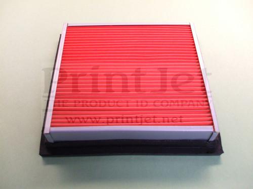 SP234502 Videojet IP65 Fan Filter