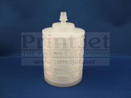 SP366513 Videojet Excel P Filter