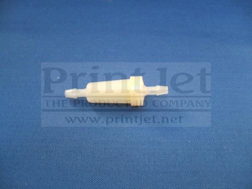 205933 Videojet Ink Line Filter