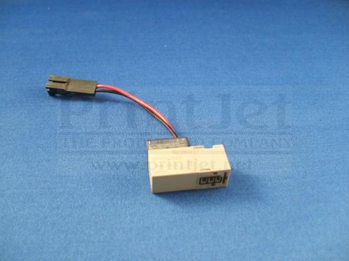 SP390771 Videojet 37e Electrovalve