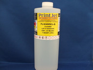 Videojet Ink & Make-up (PJ-E495CL-Q-CS)