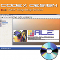 Codex© Software