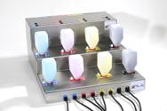 ale-color-industrial-printers