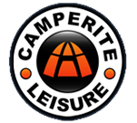 Camperite Leisure Ltd