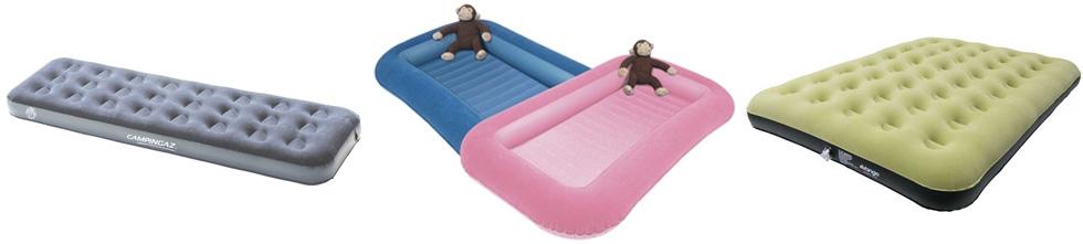 airbeds.jpg