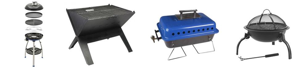 barbecues.jpg