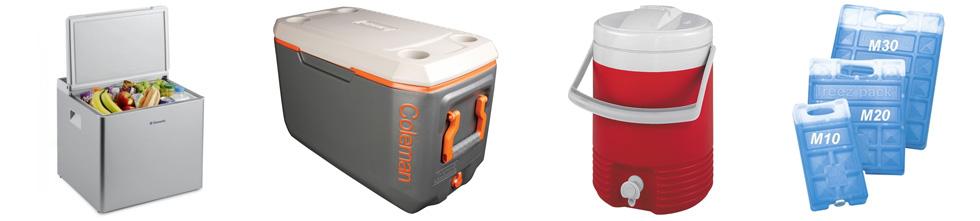 coolboxes.jpg
