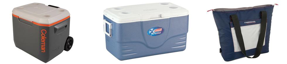 coolboxes2.jpg
